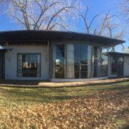 ICS Enterprise Launch: Frost Ranch Sportsmen Club
